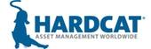 Hardcat Asset Solutions